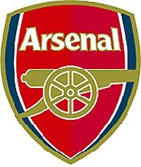 arsenal_logo.jpg